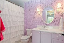 bathroom ideas with shower curtains bathroom ideas shower curtain or shower doors