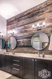 best 25 wood backsplash ideas on pinterest pallet backsplash