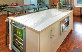 7 kitchen island design ideas to whet your appetite mosby
