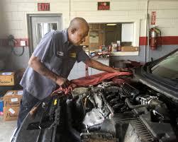 marine diesel mechanic jobs popular mechanic 2017