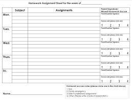 math worksheets homework spaceship a v math worksheets grade 5