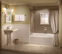 easy bathroom remodel ideas cool bathroom remodel small space ideas easy bathroom remodel