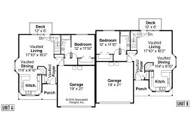 stunning floor plan duplex contemporary flooring u0026 area rugs