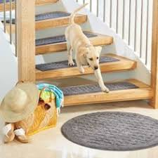 Pet Resistant Rugs Set Of 12 Attachable Carpet Stair Treads Black U2026 Pinteres U2026