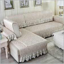 non slip cover for leather sofa non slip covers for leather sofa bai li uk summer mat nonslip ice