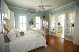 wall fans for bedrooms best ceiling fans for bedroom blue wall color ideas for nautical