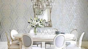 dining room wallpaper ideas fantastic wallpaper designs dining ideas dining room wallpaper