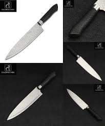 where to buy kitchen knives visit to buy export quality japanese kitchen knife 8 inch chef