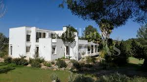 Suche Villa Kaufen Villa In San Rafael Ibiza Kaufen Ref 141