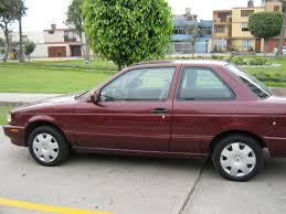 nissan sentra xe 1993 1993 nissan sentra engine images reverse search