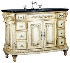 Ambella Bathroom Vanities Ambella Home Bathroom Vanities Bathroom Vanity Mirrors Lowes Centom