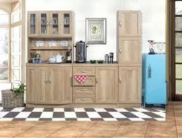 interiors kitchen kitchen units photos kitchen scheme home interiors catalog