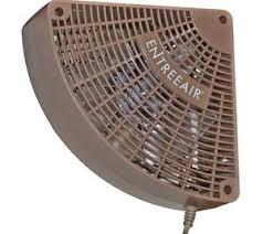 circulating fans for doorways entreeair door frame fan brown fireplace doorway mount corner