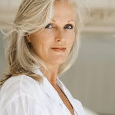 slimming haircuts for overweight 50 year olds calories for weight loss for women over 50 years healthy living