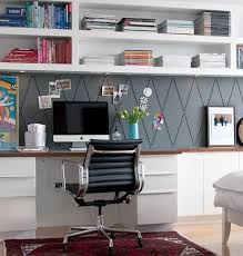 am駭ager bureau de travail comment aménager bureau à domicile mode femme et homme