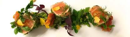 stage en cuisine gastronomique gastronomie trouvez des profils internationaux pour votre