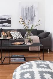 Wohnzimmer Tisch Deko Die Besten 25 Braunes Sofa Ideen Auf Pinterest Braune Couch