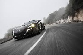 most expensive lamborghini most expensive cars in the world top 5 red bull