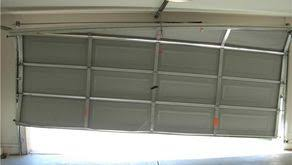 Overhead Door Of Sioux Falls Tri State Garage Doors Openers Service Repair Sioux Falls