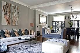 classic livingroom modern classic living room design modern classic living room