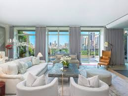 sting ready to sell his 82 million manhattan penthouse majestic
