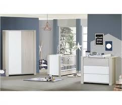 chambre sauthon commode bébé 3 tiroirs opale couleur frêne naturel sauthon