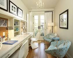 home office interior design original interior design home office rustic 1280x1024 eurekahouse co