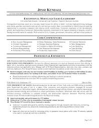 cover letter resume examples monster monster farming resume