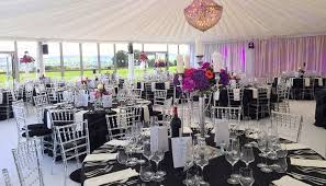 Table And Chair Hire For Weddings Furniture Hire Uk Furniturehireuk Twitter