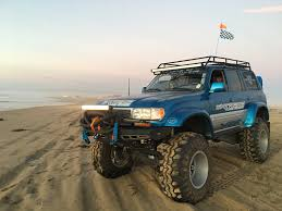 extreme landcruiser international supplier of parts for toyota