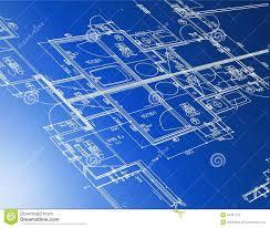 architectural blueprints for sale 18 blueprint house plans architectural blueprints stock