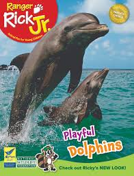 magazines for kids in singapore