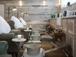 cowshed spa treatments soho house chicago