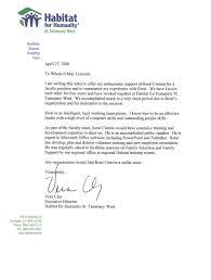 letter of recommendation for real estate agent real estate resume