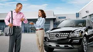 closest mercedes dealership mercedes dealer in st clair shores mi and used