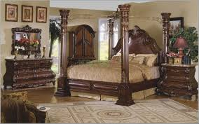 Bedroom Furniture Companies List Simple Bedroom Sets Raymour And Flanigan Set Brown Cherry To