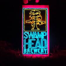 custom light up signs brewery lights custom neon signs lightline inc