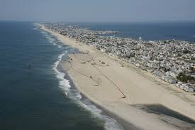 new jersey shore protection barnegat inlet to little egg inlet