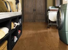 U S Floors by Coretec Waterproof Flooring R A P Floor Coverings