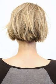 back pictures of bob haircuts back view of short bob haircuts bob hairstyles 2017 short