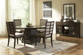 Corner Dining Room Set Lienzoelectronico Corner Dining Table