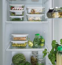 ikea food storage team ikea takes on lagom kaper