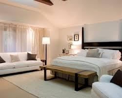 Sofas Dallas Tx Black Leather Couch Gold - Sofas dallas texas