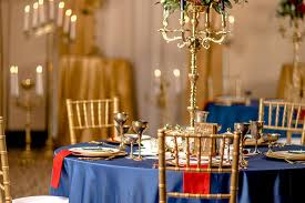 beauty and the beast wedding table decorations lovely beauty the beast wedding well dressed tables