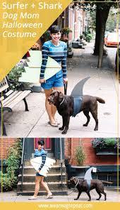 spirit halloween dayville ct 315 best dog mom for life images on pinterest dog mom animal