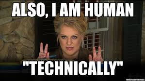Nancy Meme - nancy grace weknowmemes generator