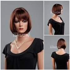 short cap like women s haircut chin length bob thick hair google search hair ideas