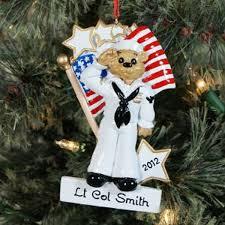 military christmas ornaments christmas ideas