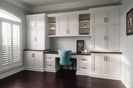42 inch white kitchen wall cabinets are floor to ceiling kitchen cabinets right for your remodel