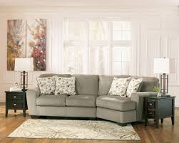 Raymour And Flanigan Chaise 2 Piece Sectional With Chaise U2013 Vupt Me
